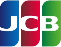 CCGEN CARDS - أرقام بطاقات JCB وهمية صالحة - أرقام بطائق فيزا